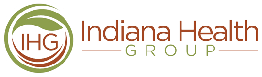 Indiana Health Group
